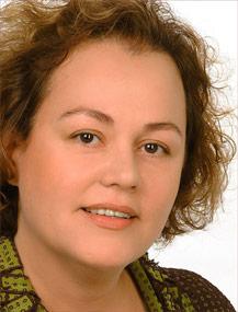 Katia K.