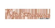 Jewellery designs – Cyprus Jewellery – Cyprus jewellery shops
